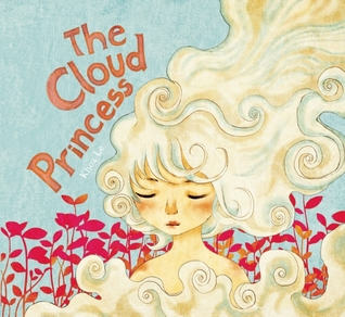 The Cloud Princess