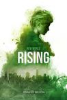 New World: Rising