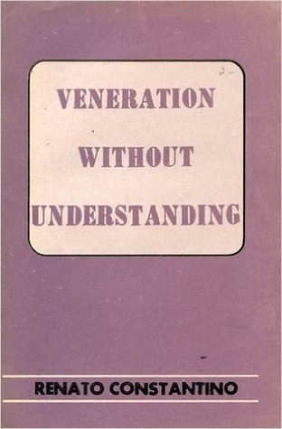 veneration without understanding