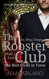 The Rooster Club, The Best Cocks in Town