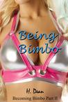 Being Bimbo