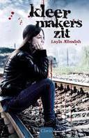 Kleermakerszit – Layla Alizadah