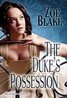 The Duke's Possession