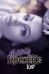 Diary of a Rocker's Kid (D.O.R.K. Series, #1)