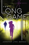 The Long Game (The Fixer, #2)