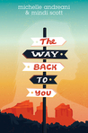 The Way Back to You