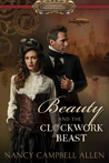 Beauty and the Clockwork Beast