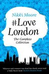 The Complete #LoveLondon Collection