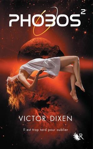 Phobos, #2
