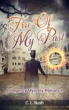 Fire of My Past (Fire In My Heart #2)