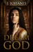 Dream God (S-Gods #2) by J. Johanis
