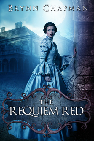 The Requiem Red