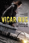Vicarious (Vicarious, #1)