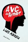 AVC do amor
