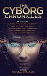 The Cyborg Chronicles (The Future Chronicles)