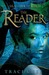 The Reader (Sea of Ink and ...