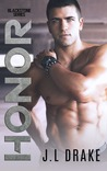 Honor, Blackstone Series #1  (Broken Trilogy, spin-off)