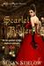 Scarlet Butterfly (Bloodborn Series Book 2) by Susan Stielow