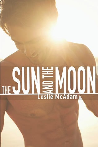 The Sun and the Moon (Giving You ... #1)
