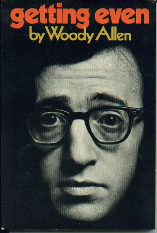 the kugelmass episode List of awards and nominations received by woody allen jump to  allen won the 1978 o henry award for his short story the kugelmass episode,.