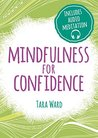 Mindfulness for Confidence