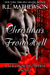Christmas from Hell (Neighbor from Hell, #7) by R.L. Mathewson