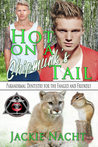 Hot on a Chipmunk's Tail  (Book 5)