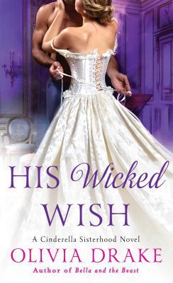 https://www.goodreads.com/book/show/26114460-his-wicked-wish?ac=1&from_search=true
