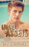 Liquid Assets (Liquid Regret #3)