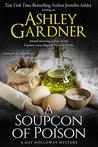 A Soupçon of Poison (Kat Holloway, #0.5)