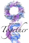 Bound Together: A Holiday Novella (Bound Series)