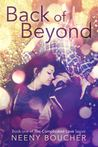 Back of Beyond (Complicated Love, #1)
