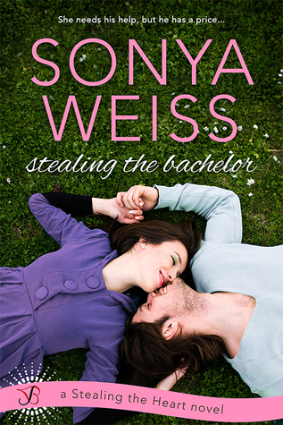 {Top Ten} Favorite Movies from Stealing the Bachelor's Sonya Weiss (with Giveaway)