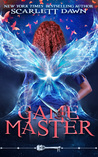 Game Master (Skeleton Key)