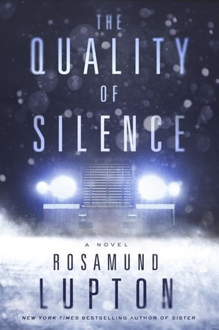 http://carolesrandomlife.blogspot.com/2016/01/review-quality-of-silence-by-rosamund.html
