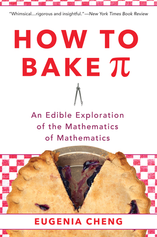 An Edible Exploration of the Mathematics of Mathematics - Eugenia Cheng