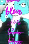 Blur (Changing Colors, #2)
