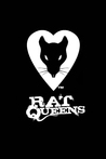 Rat Queens Deluxe Edition Volume 1