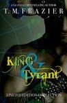 King & Tyrant