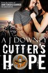 Cutter's Hope (The Virtues, #1)