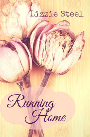 Running Home by Lizzie Steel