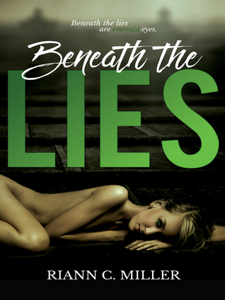 Beneath the Lies