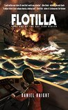 Flotilla (The Pac Fish Series Book 1)