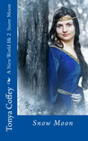 Snow Moon (A New World, #2)