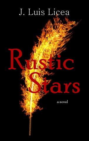 Rustic Stars by J. Luis Licea