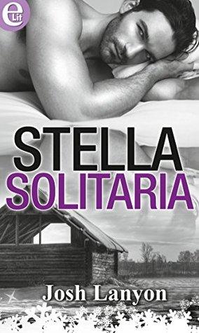 Stella solitaria