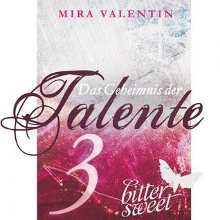 Das Geheimnis der Talente 3