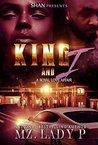 King and I: A Royal Love Affair