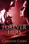 Forever hers (Spirits of Saoradh, #1)