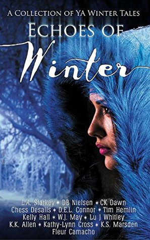 https://www.goodreads.com/book/show/27997346-echoes-of-winter?ac=1&from_search=1